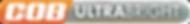 Icons-PowerOPTIX_COB Ultrabright.png