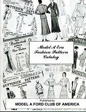 Model A Fashion patterns.jpg