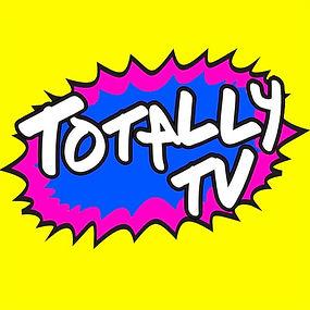 totallytvlogo2.jpg