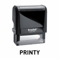 Printy-Images-Icon.jpg