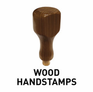 Wood-Handstamps-Images-Icon.jpg