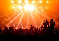 Concert-Mini-Banner-BG.jpg