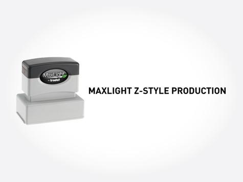 MaxLight-Z-Style-Production-Graphic.jpg