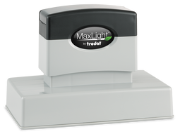 MaxLight_XL-275.png