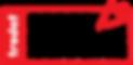 Trodat-OM-Logo-Wix.png