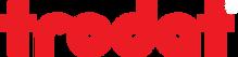 Trodat-Logo-White-R.png