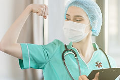 National-Nurses-Day-Blog-Image.jpg