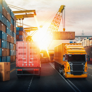 The Supply Chain - Part 1: What is it?