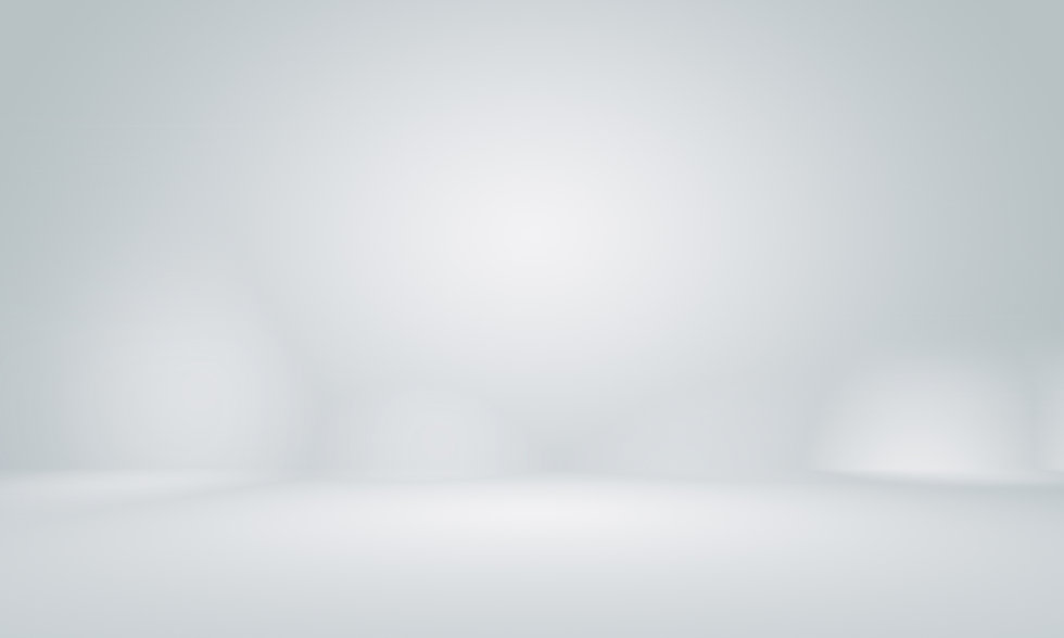 smooth-empty-grey-studio-well-use-as-bac