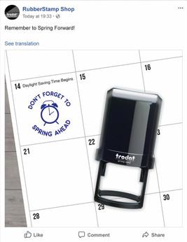 FB_Daylight-Savings.jpg