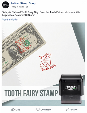 Aug Tooth Fairy Post.png