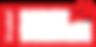 Trodat-OM-Logo-Wix-White.png