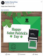 FB_Saint-Patrick-Day.jpg