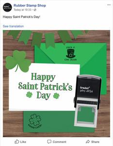 FB_Saint-Patrick-Day.jpg