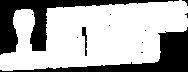 Printy-P2-Pad-Print-Logo.png