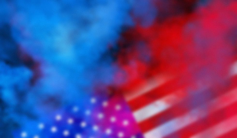 July-Kit-Banner-BG.jpg