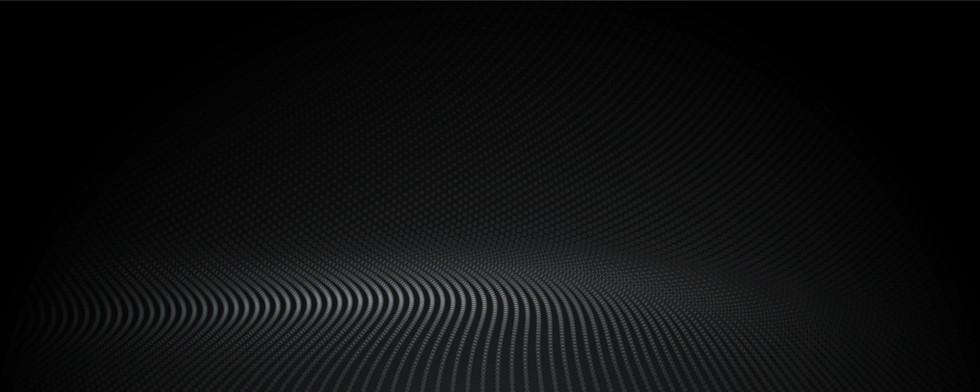 Bold-Impressions-BG-Image.jpg