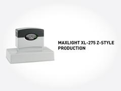 MaxLight-275-Z-Style-Production-Graphic.