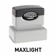 MaxLight-Images-Icon.jpg