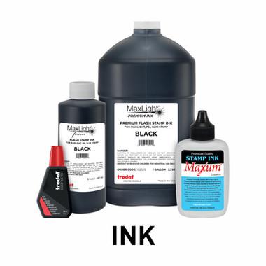 Ink-Bottle-Images-Icon.jpg