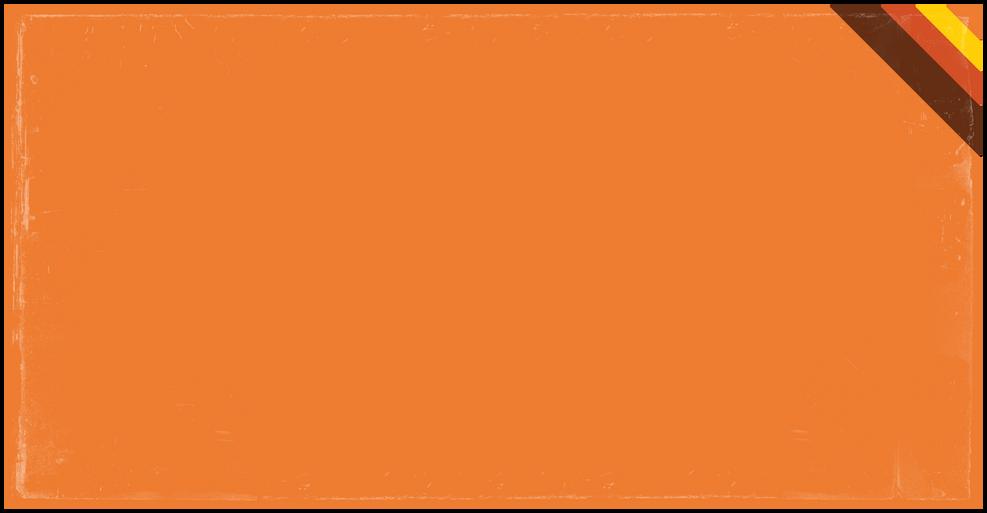 Shag-Printy-Orange-Element.png