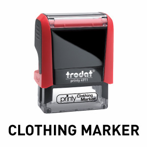 Clothing-Marker-Images-Icon.jpg