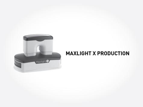 MaxLight-X-Production-Graphic.jpg