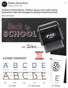 Aug Teacher Stamp Post.png