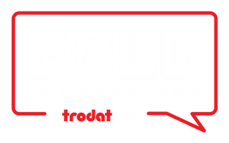 Bold-Impressions-Blog-Logo.png