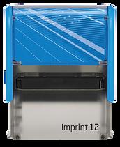 Imprint-12-Blue-Front-Standard.png