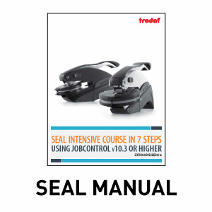 Seal-Manual-Icon.jpg