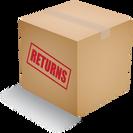 Returns-Box.png