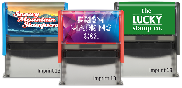 Imprint-13-Group-Front-Custom.png