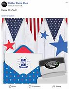 USA Social Image.png