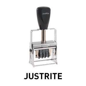 JustRite-Images-Icon.jpg