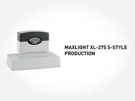 MaxLight-275-S-Style-Production-Graphic.