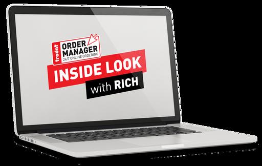 Inside-Look-Laptop-Image.png