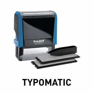 Typomatic-Images-Icon.jpg