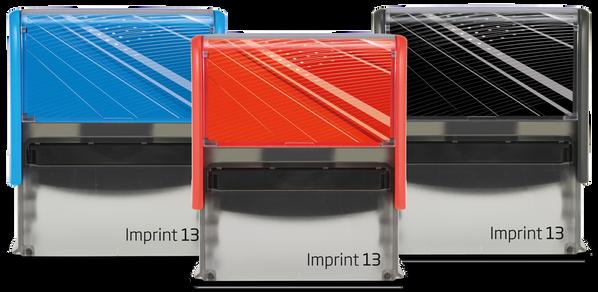 Imprint-13-Group-Front-Standard.png