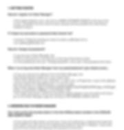 TrodatOM FAQs.png
