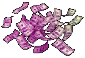 Win-Big-Videogame-Money-Pink.png