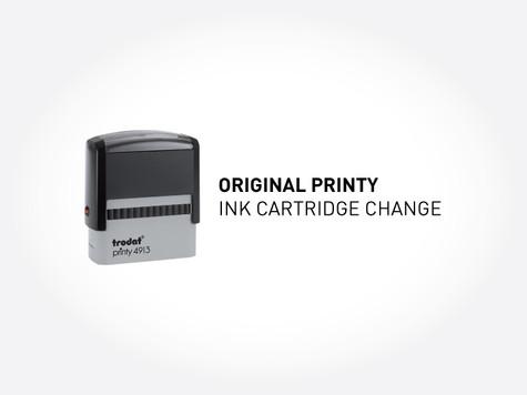 Original-Printy-Ink-Cartridge-Change-Graphic.jpg