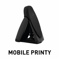 Mobile-Printy-Images-Icon.jpg
