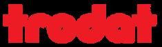Trodat-Creating-Originals-Logo].png
