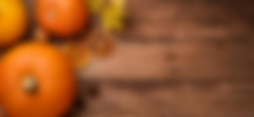November-Marketing-Kit-Banner-BG.jpg