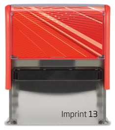 Imprint-13-Red-Front-Standard.png