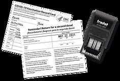 Medical-Stamps-Blog-Image-Vacc-Date-Stam