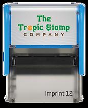 Imprint-12-Blue-Front-Custom.png