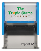Imprint-12-Blue-Front-Custom.png