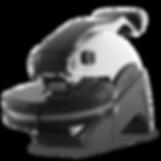 PR_Seal_Chrome.png